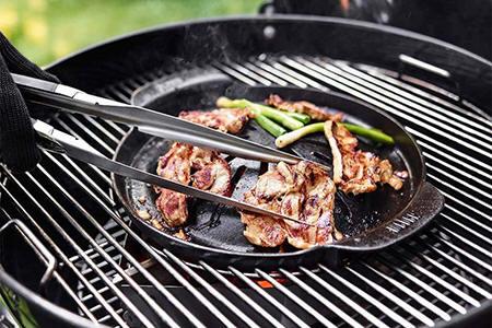 barbec10.jpg