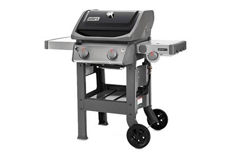 barbec17.jpg