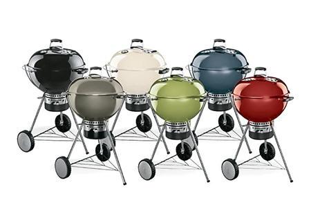 barbec3.jpg