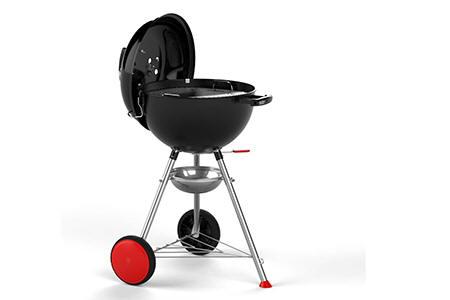 barbec4.jpg