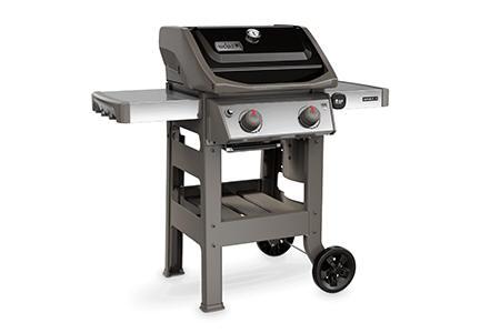 barbec5.jpg