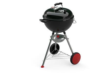 barbec8.jpg