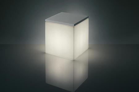 lumino21.jpg