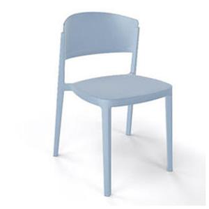 sedie1.jpg