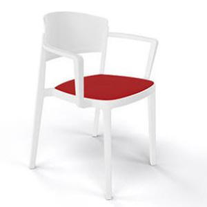 sedie2.jpg