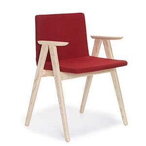 sedie111.jpg