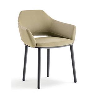 sedie112.jpg