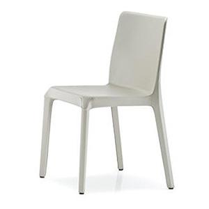 sedie113.jpg