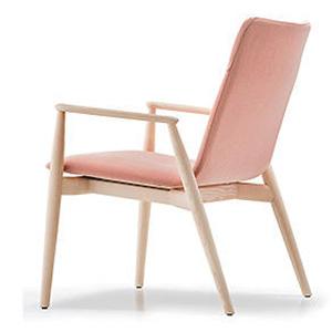 sedie115.jpg