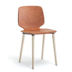 sedie12.jpg