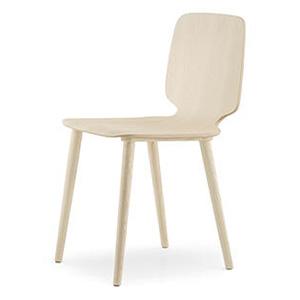 sedie13.jpg