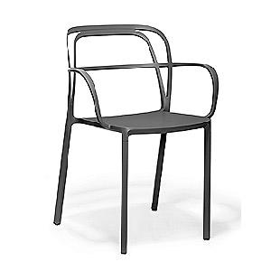 sedie14.jpg