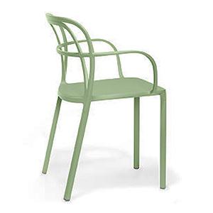 sedie15.jpg