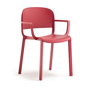 sedie16.jpg