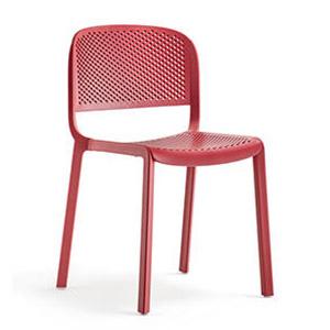 sedie17.jpg