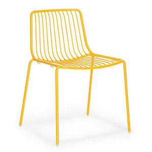 sedie18.jpg