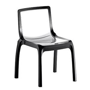 sedie222.jpg