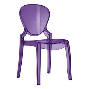 sedie223.jpg