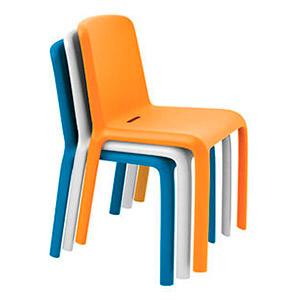 sedie225.jpg