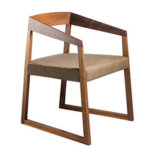 sedie226.jpg