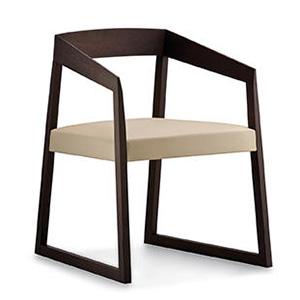 sedie227.jpg
