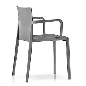 sedie229.jpg