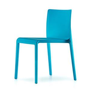sedie230.jpg