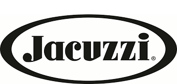 8.Jacuzzi